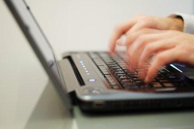 Bloggen Sie doch über Ihr Hobby  - den eigenen Blog erstellen Sie mit ein paar Klicks kostenlos.