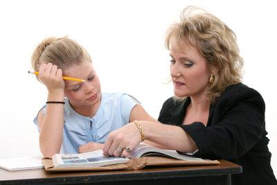 Gut vorbereitet bestehen Sie den Eignungstest beim Finanzamt.