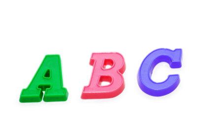 Ab jetzt sind neben den Standard-Buchstaben auch Sonderzeichen in Word kein Problem!