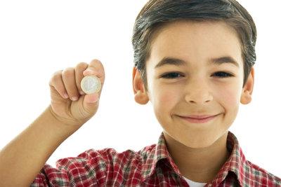Das Kindschaftsverhältnis bei der Steuererklärung richtig einbeziehen.