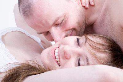 Ein erfüllendes Sexleben ist ein wichtiger Bestandteil einer guten Partnerschaft.