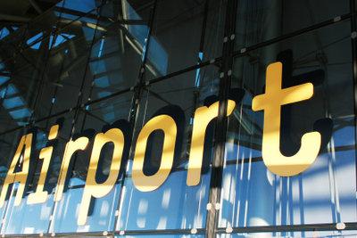 So parken Sie am Flughafen Köln/Bonn billig.