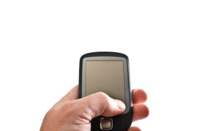 Das iPhone 3GS in Betrieb zu nehmen, ist kein Problem!