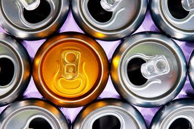 Halbpension Plus macht sich z.B. durch zusätzliche kostenlose Getränke bezahlt.