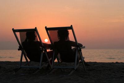 Urlaub von der Arbeitslosigkeit muß genehmigt werden.