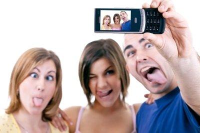 Formulieren Sie eine Beschwerde bei Vodafone richtig, wenn es um die Handyrechnung geht.