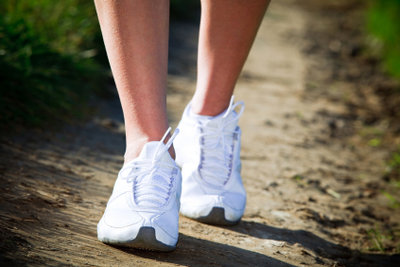 Joggen mit Musik: So kann der tägliche Lauf schöner gemacht werden.