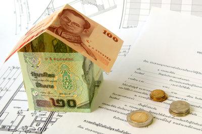 Die Handwerkerleistungen Ihrer Hausrenovierung können Sie steuerlich absetzen.