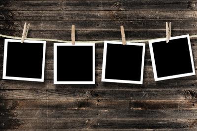 Mit Picasa können Sie Ihr Foto kostenlos bearbeiten.