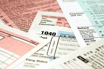 Man kann seine Steuererklärung als Freiberufler erfreulich einfach machen.