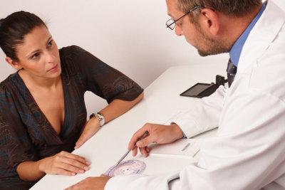 Ein Psychologe kann helfen, wenn Sie die MPU nicht bestanden haben.