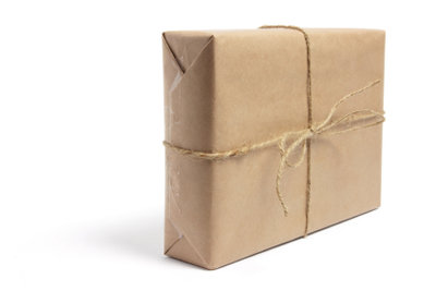 Paketpreise unterscheiden sich bei der DPD.