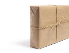 Dp Paketpreise