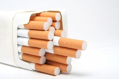 Importieren Sie Zigaretten aus Polen legal.
