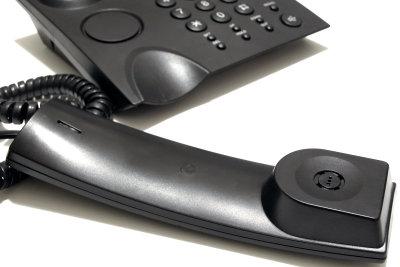 Die Sonderkündigung bei der Telekom wegen eines Umzugs ist in Ausnahmefällen möglich.