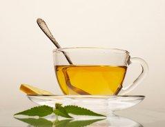Tee Bei Bluthochdruck