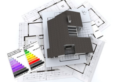 Durch das Dämmen der Kellerdecke sparen Sie erheblich an den Heizkosten.