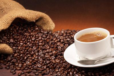 Ist eine Rarität wirklich der beste Kaffee der Welt?