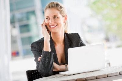 ALDI TALK bietet Ihnen günstige Flatrates für Mobilfunk und Internet.