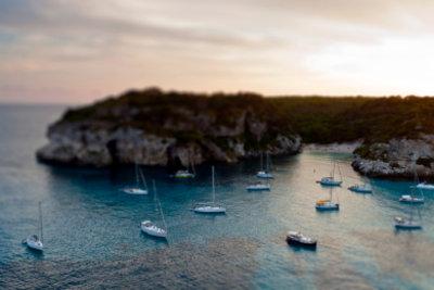 Wussten Sie, dass Sie den Vorbereitungskurs zum Bootsführerschein auch online machen können?