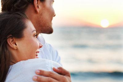 Wertschätzung ist der beste Liebesbeweis - so wird sie ausgedrückt!
