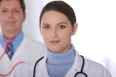 Sie brauchen keine gute Vorbereitung für Ihr Gesundheitszeugnis.