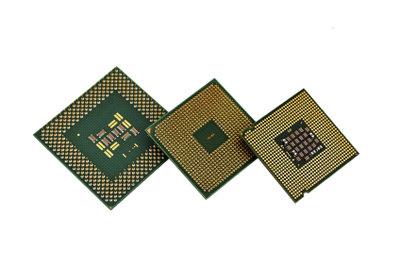 Je nachdem, was Ihr PC leisten soll, müssen Sie einen anderen Prozessor auswählen.