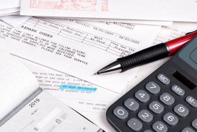Die Lohnnebenkosten können Sie ganz einfach selbst berechnen.