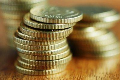 Prüfen Sie selbst, ob die Sparkasse die Kontoführungsgebühren korrekt abbucht.