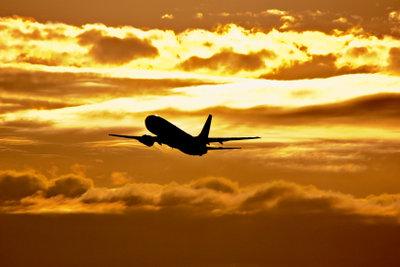 Buchen Sie Ihre Flüge ohne Kreditkarte, dann wird Ihr Urlaub noch sorgloser und erholsamer.