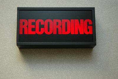 Ob für`s Homerecording oder als DJ - eine externe Soundkarte können Sie vielfältig nutzen.