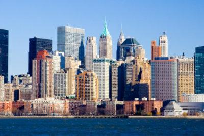 Mit der richtigen Vorbereitung wird Ihre Woche in New York zu einem Highlight.