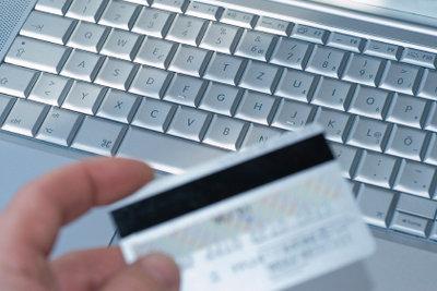 Falls Ihr PayPal-Konto eingeschränkt wurde, müssen Sie den Anweisungen von PayPal folgen