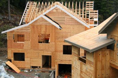 Die  Vermieterhaftpflicht schützt vor Regressanspüchen aus der vermieteten Immobilie.