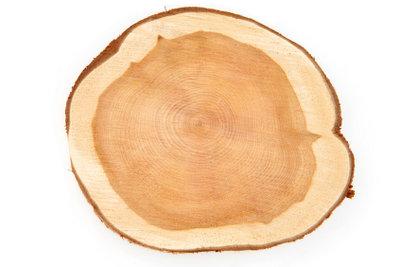 Ihr Kaminofen freut sich auf Holz.