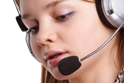 Über Skype lässt sich kostenlos telefonieren.