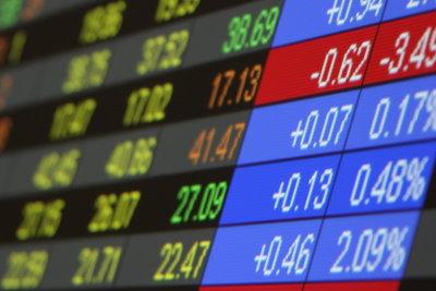 Bvb Aktien Kaufen
