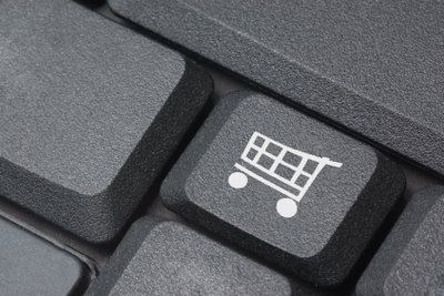 In Russland einkaufen ist über eBay auch von Deutschland aus möglich.