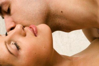 Mit Soft-Tampons ist während der Menstruation unbeschwerter Sex möglich.