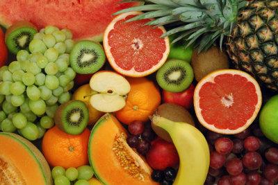 Frutarier essen nur, was ihnen die Natur freiwillig gibt.
