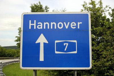 Wenn Sie in Hannover ein Gewerbe betreiben, müssen Sie dies beim Gewerbeamt anmelden.
