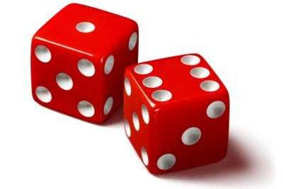 Wahrscheinlichkeitsrechnung Lotto