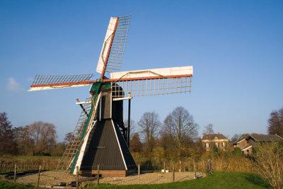 Am Ostermontag bieten sich zahlreiche Ausflugsziele in den Niederlanden an.