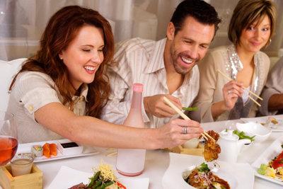 Tipps gegen Beschwerden über Lärmbelästigung bei einer Hausparty.