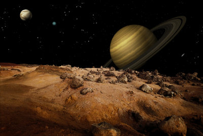 Online-Gutscheine gibt es bei Saturn für Musik.