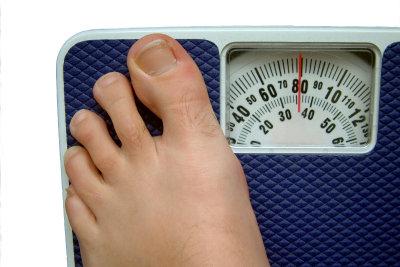 Wieviel darf ich wiegen? So können Sie den Body-Mass-Index berechnen.
