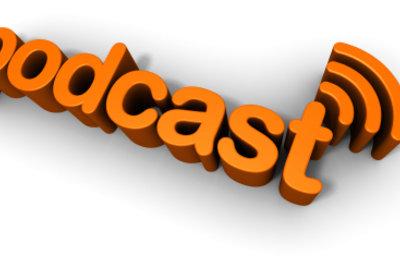 Ein Webcast benötigt solide Vorbereitung.