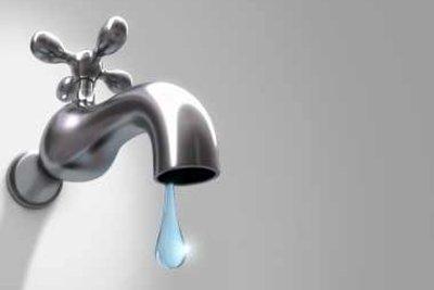 Ermitteln Sie den Härtegrad Ihres Wassers.