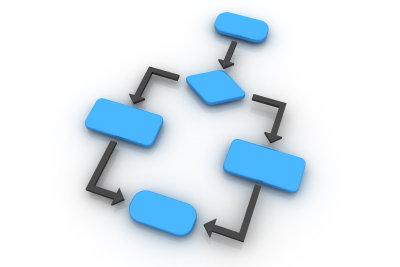Eine Dokumentenmanagement-Software erleichtert Ihnen die Arbeit