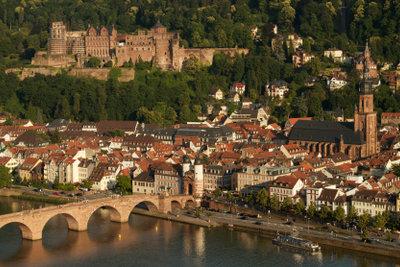 Brunchen Sie entspannt mit Kindern in Heidelberg!